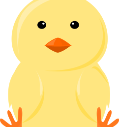 chicken clipart transparent background on the farm clip [ 1329 x 1726 Pixel ]