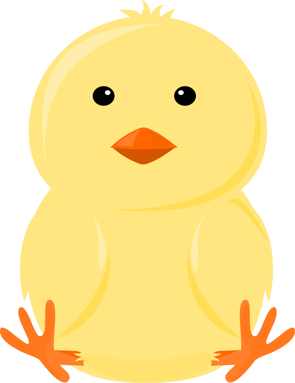 medium resolution of chicken clipart transparent background on the farm clip