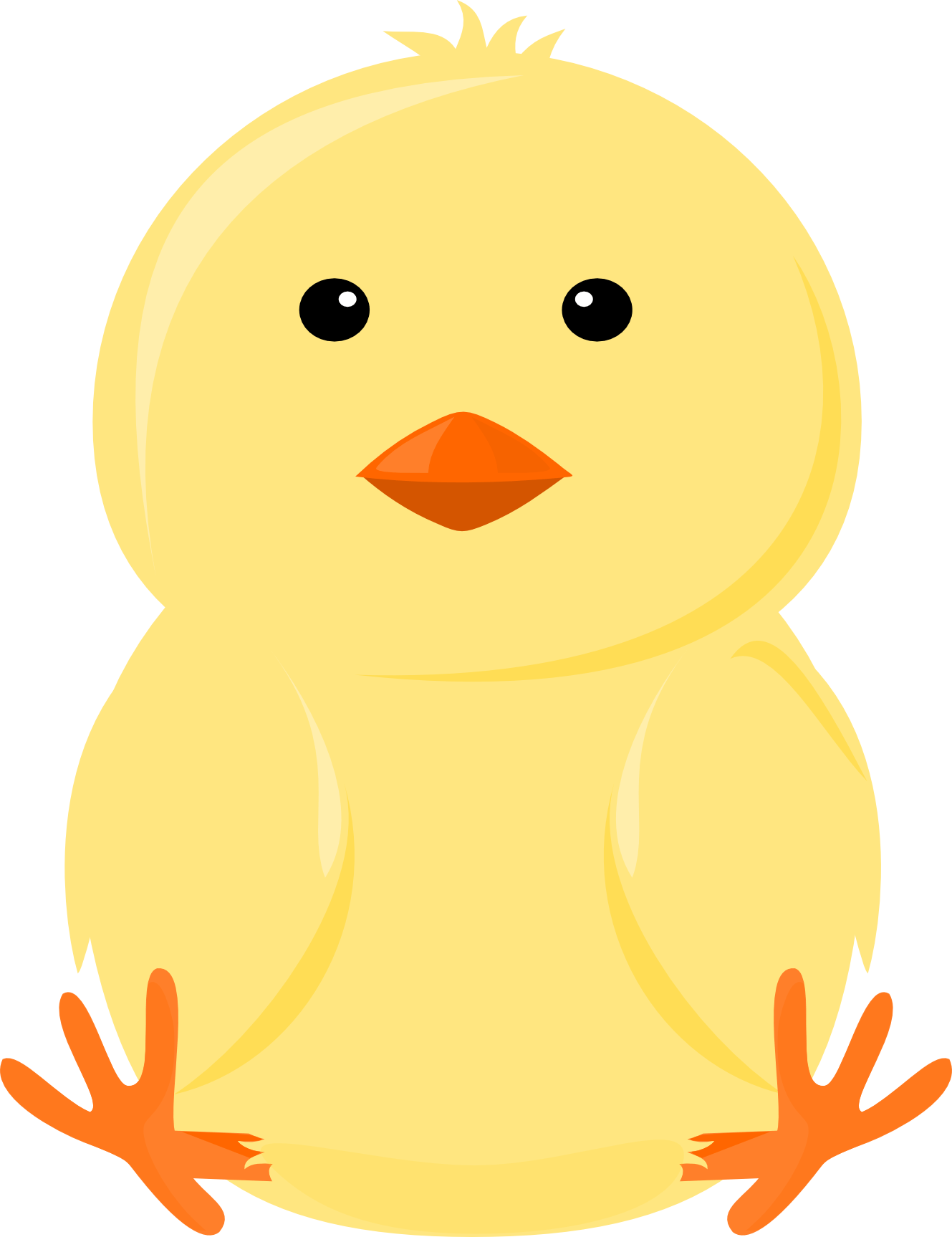 hight resolution of chicken clipart transparent background on the farm clip