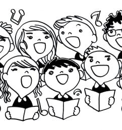 choir clipart thing best design clip free library [ 2064 x 1280 Pixel ]
