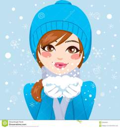 clothing clipart snow stock [ 1300 x 1390 Pixel ]