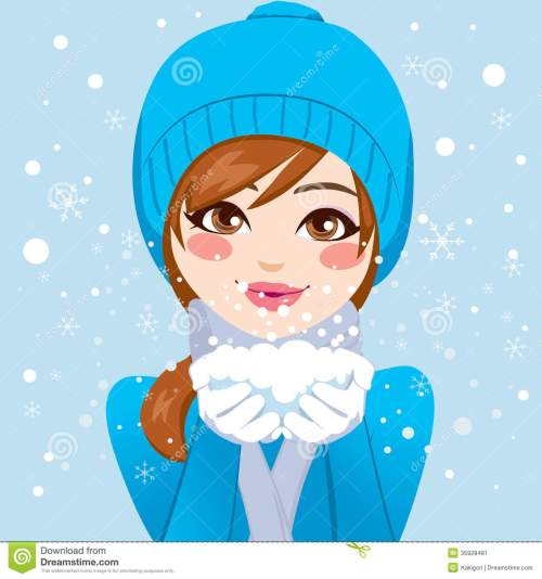 small resolution of clothing clipart snow stock