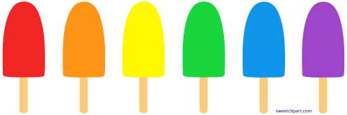 small resolution of dessert clipart red popsicle at getdrawings com free vector black and white library