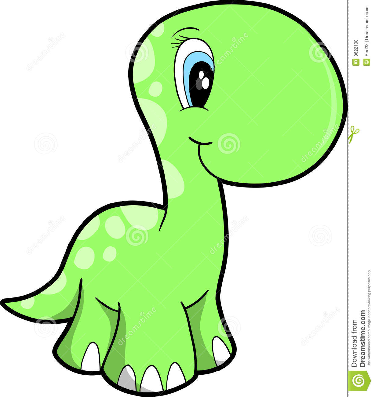 hight resolution of dinosaurs clipart cute dinosaur vector stock illustrations vectors graphic black and white