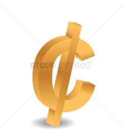 symbol vector image stockunlimited economy clipart dollar cent image transparent library [ 1300 x 1300 Pixel ]