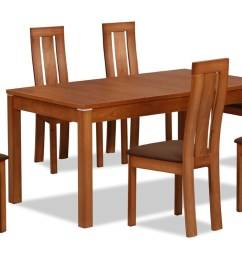 furniture clipart dinner table dining and chair [ 1334 x 751 Pixel ]