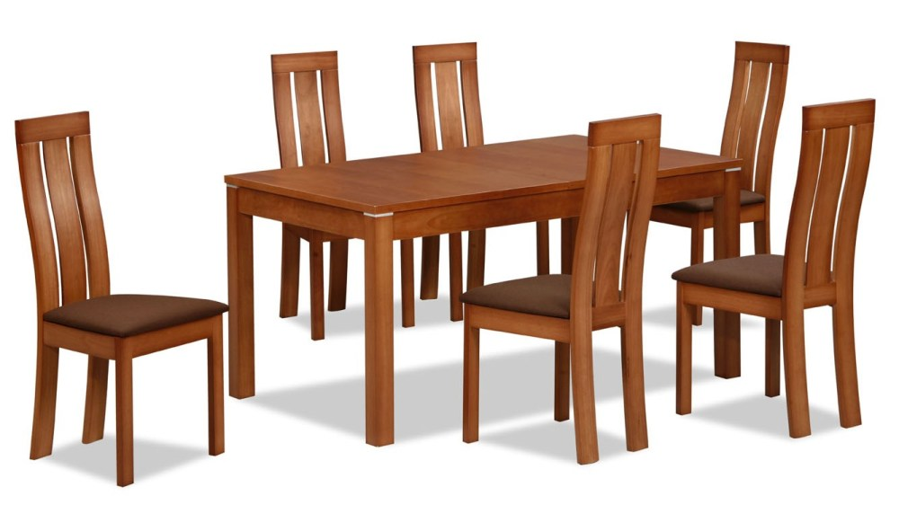 medium resolution of furniture clipart dinner table dining and chair