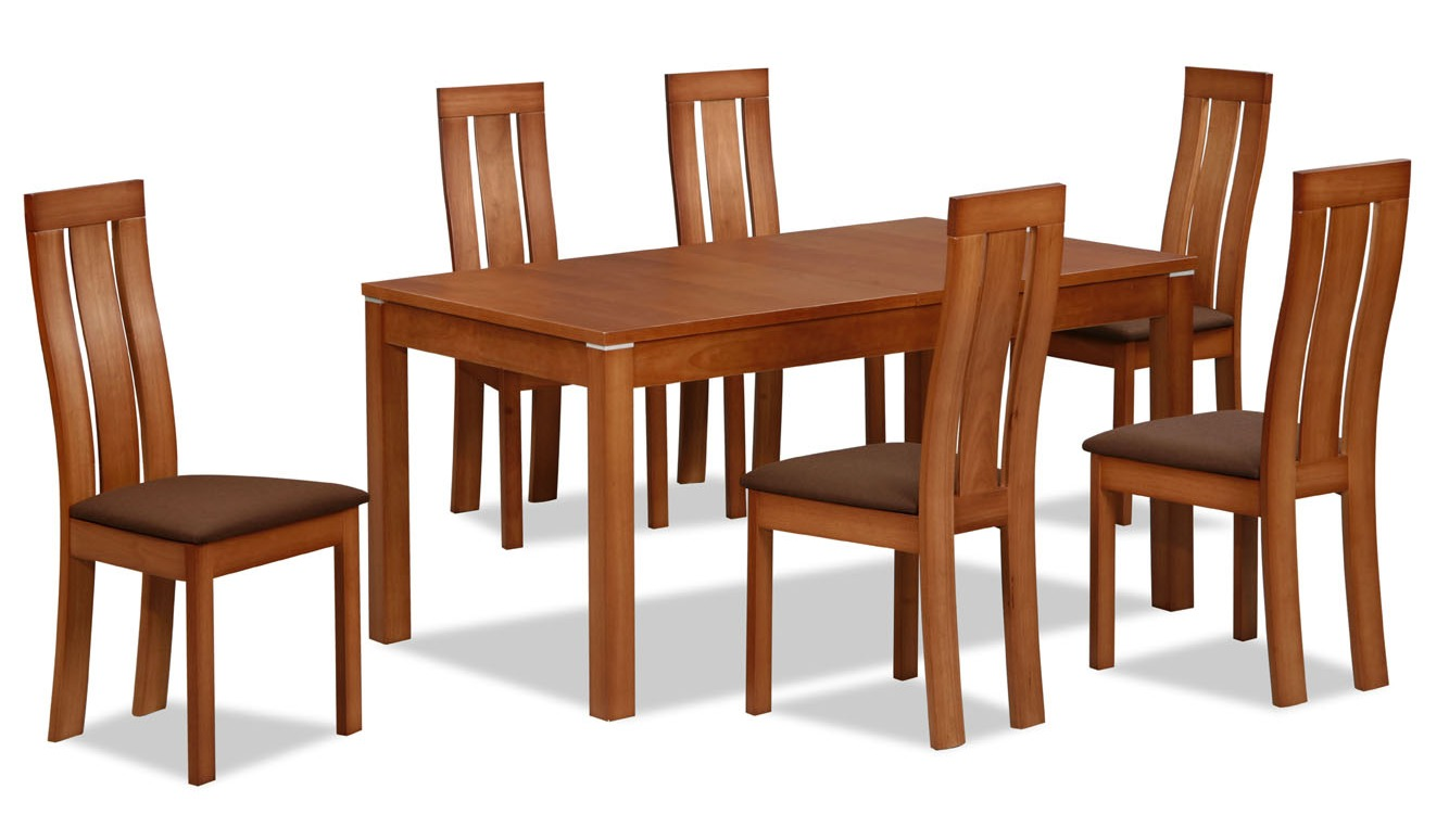 hight resolution of furniture clipart dinner table dining and chair