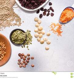 nuts and grains in grain clipart dry fruit svg royalty free [ 1300 x 957 Pixel ]