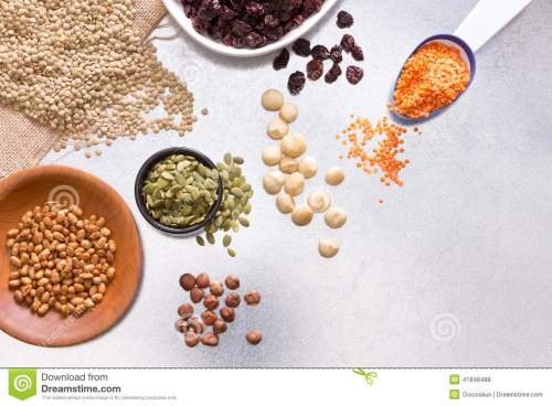 small resolution of nuts and grains in grain clipart dry fruit svg royalty free