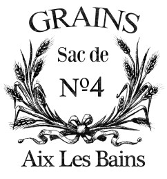 transfer printable french with grain clipart sack grain vector transparent download [ 1600 x 1236 Pixel ]