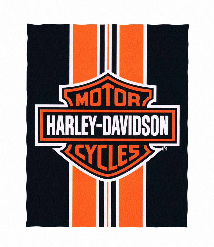 medium resolution of logo clip art and harley davidson clipart shield clip freeuse stock