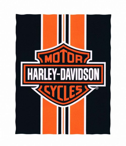 small resolution of logo clip art and harley davidson clipart shield clip freeuse stock
