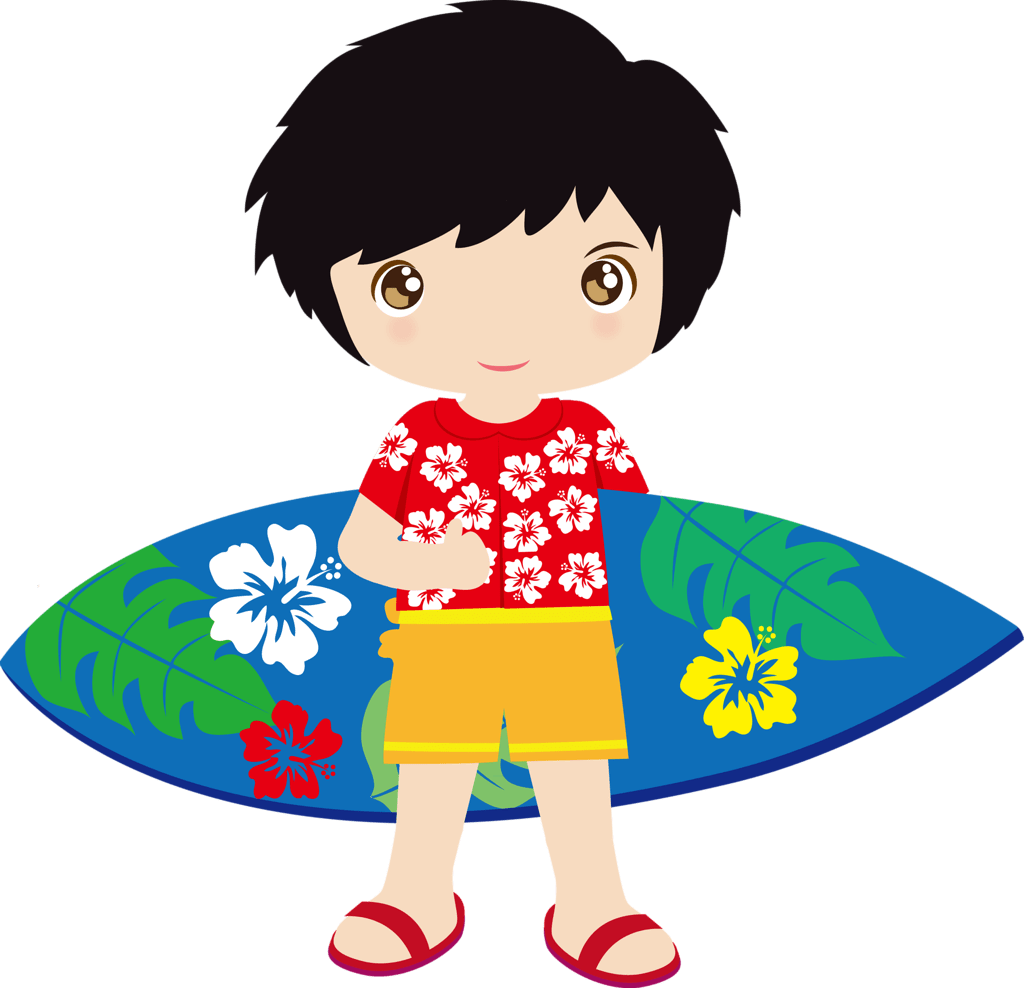 hight resolution of hawaiian clipart doll cg png pinterest clip png library download