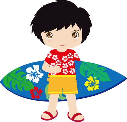 small resolution of hawaiian clipart doll cg png pinterest clip png library download