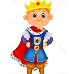 king clipart png library stock [ 1047 x 1300 Pixel ]