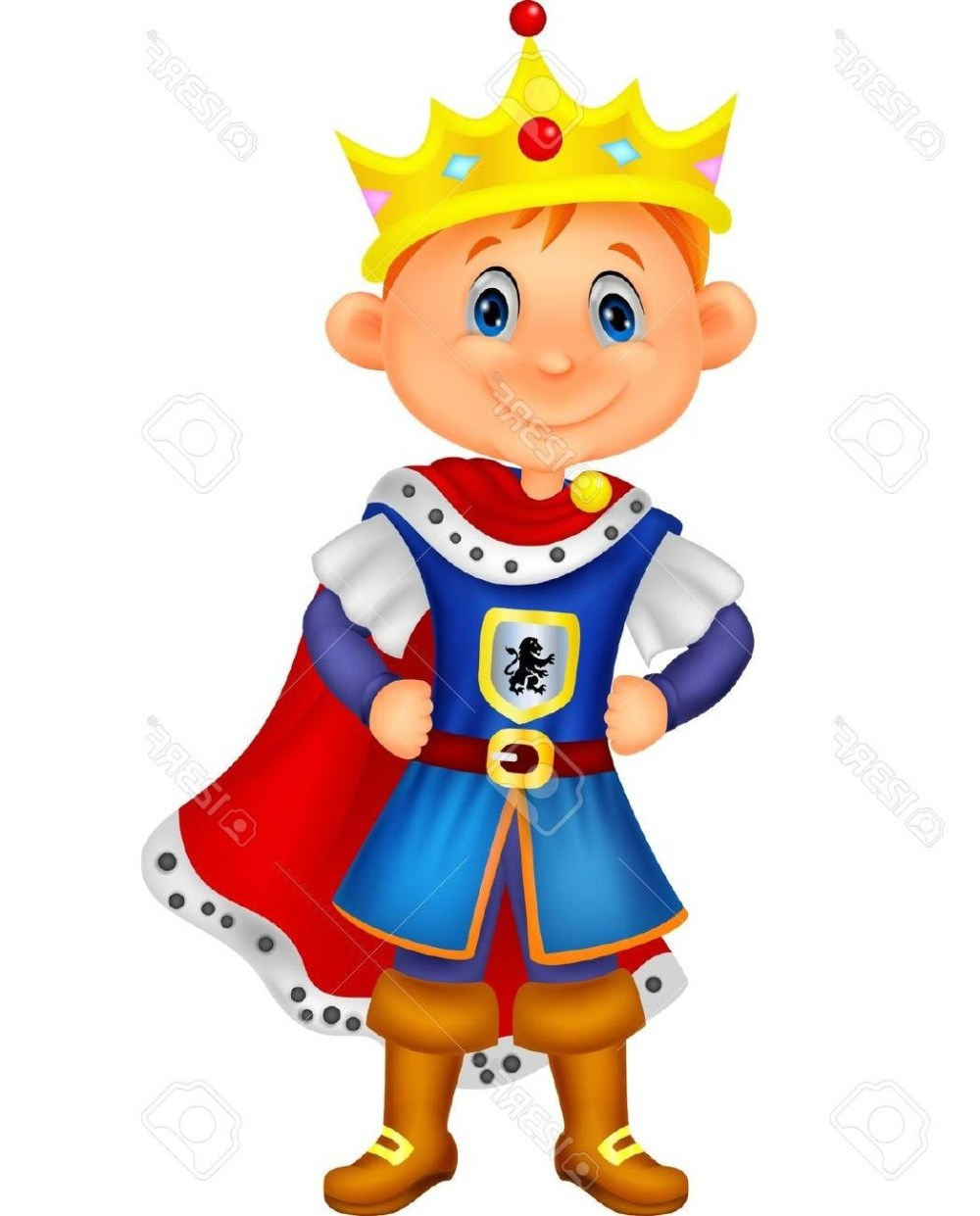 medium resolution of king clipart png library stock