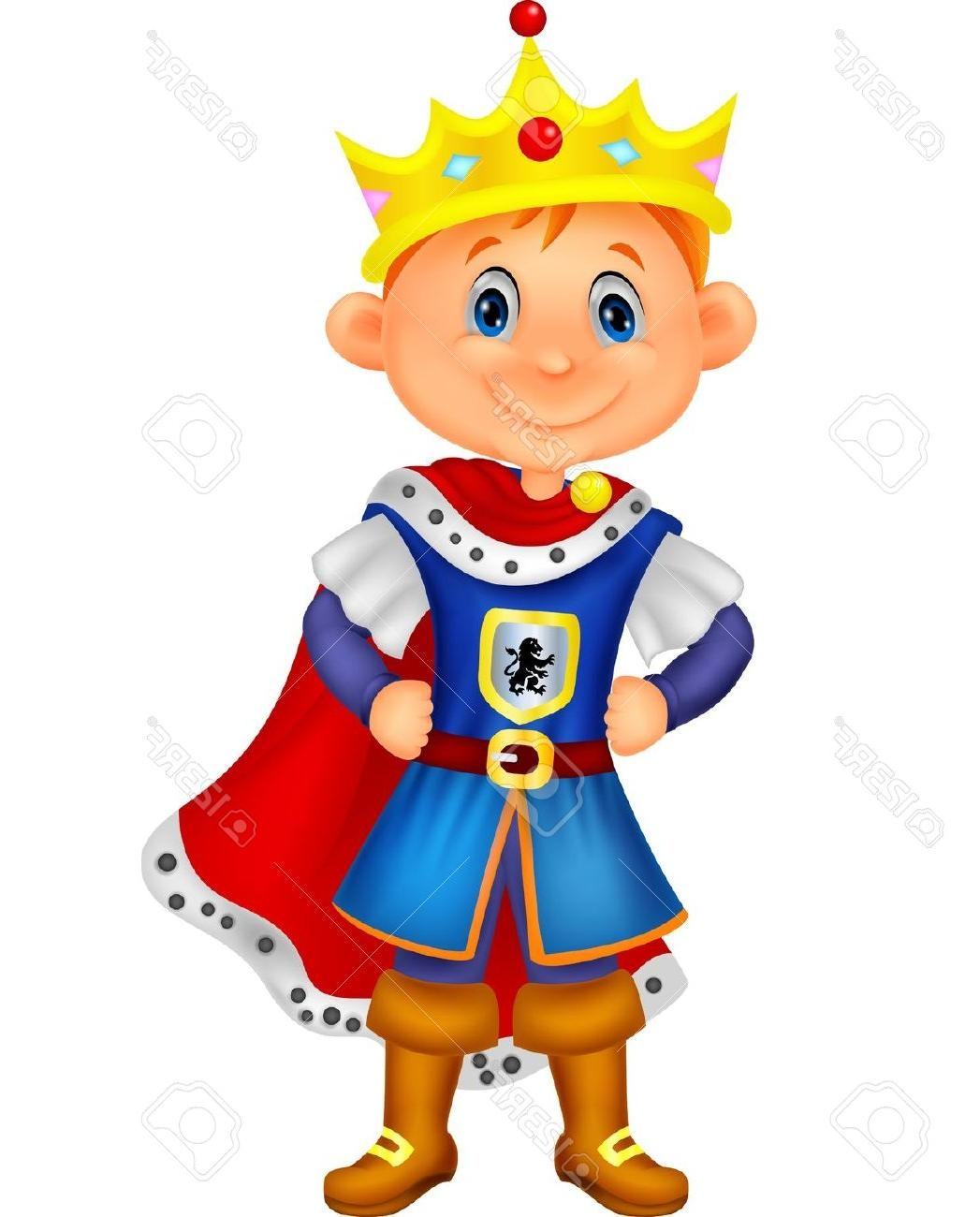 hight resolution of king clipart png library stock