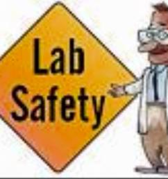 lab clipart lab safety png black and white library [ 1280 x 720 Pixel ]