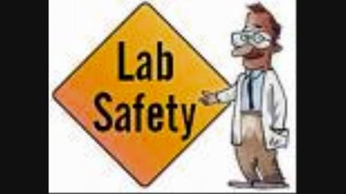 small resolution of lab clipart lab safety png black and white library