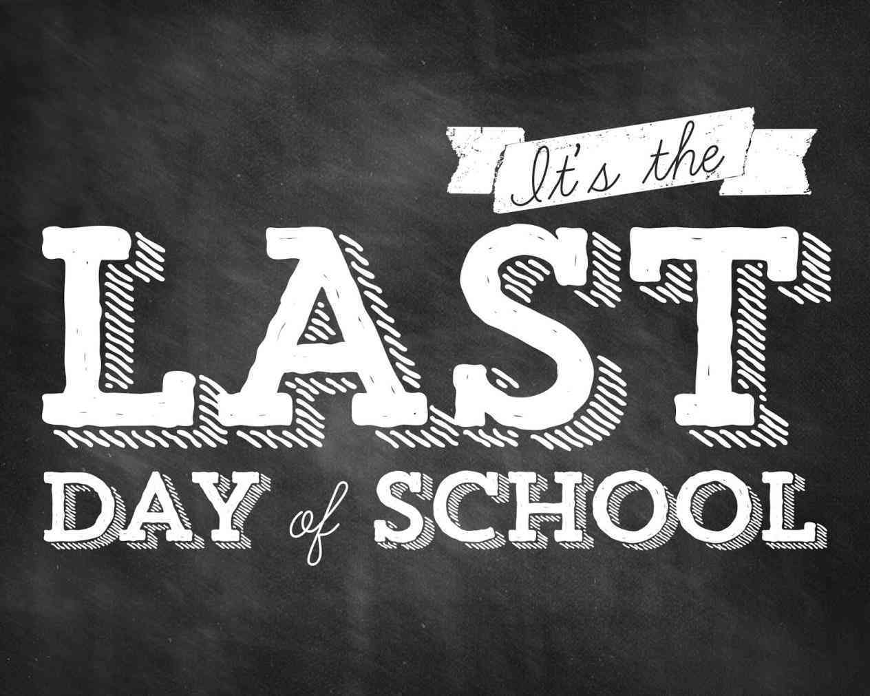 hight resolution of last of clipart school transparent download