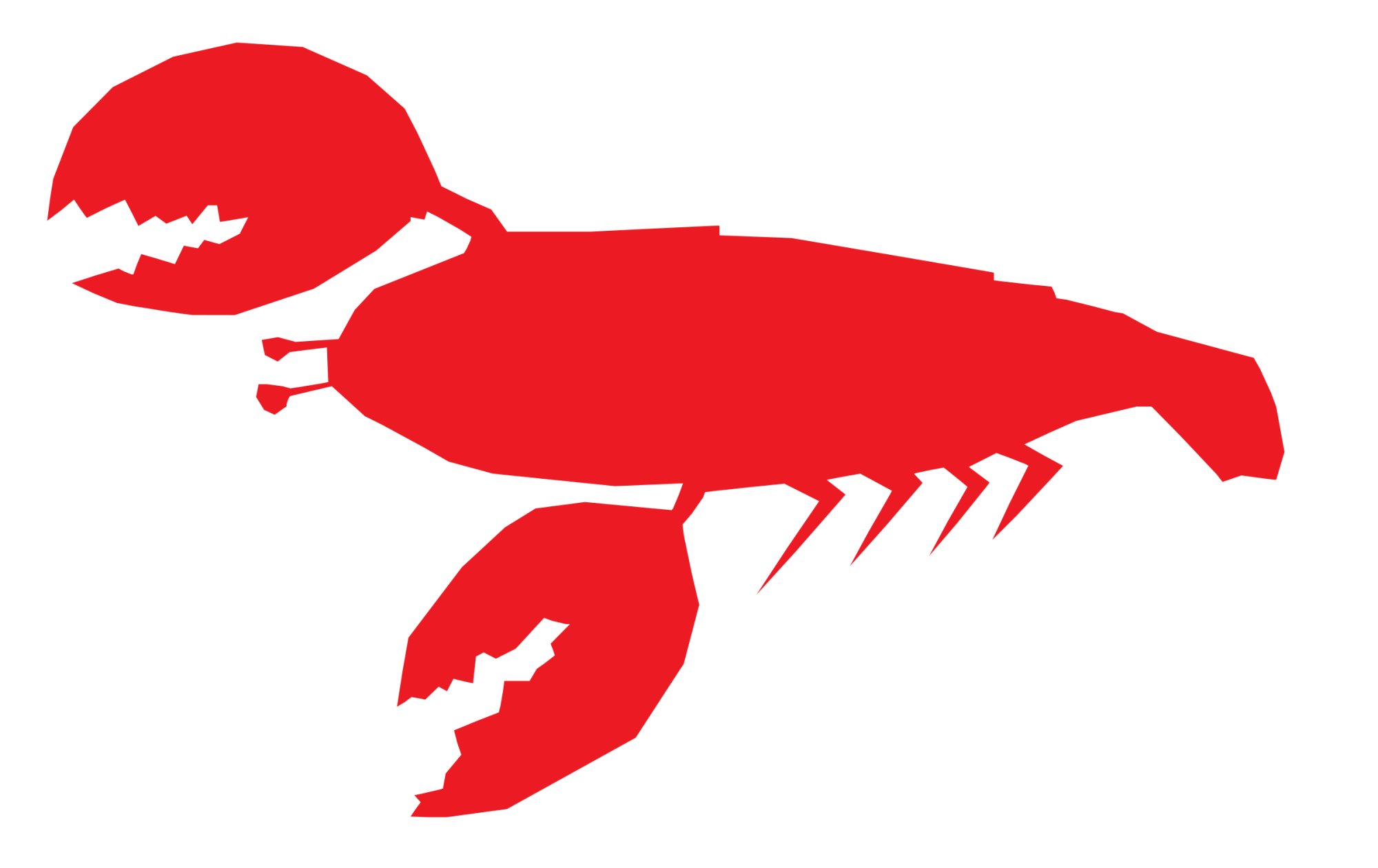 hight resolution of lobster clipart png refixed icons free and svg library stock