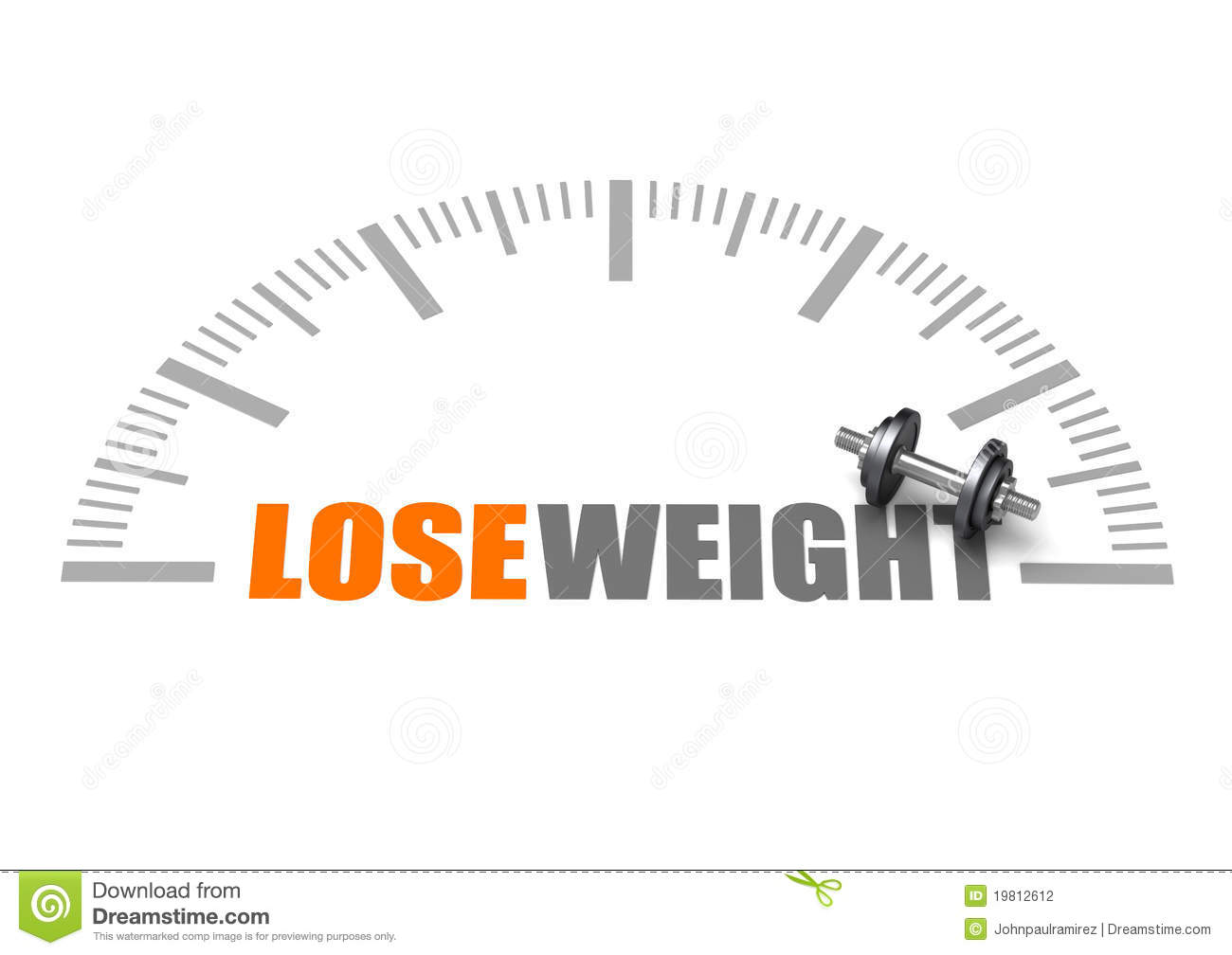 hight resolution of loss clipart weighing scale jpg royalty free