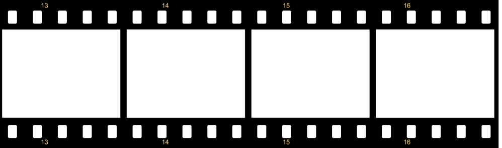 medium resolution of filmstrip transparent pictures free movie png clipart picture library library