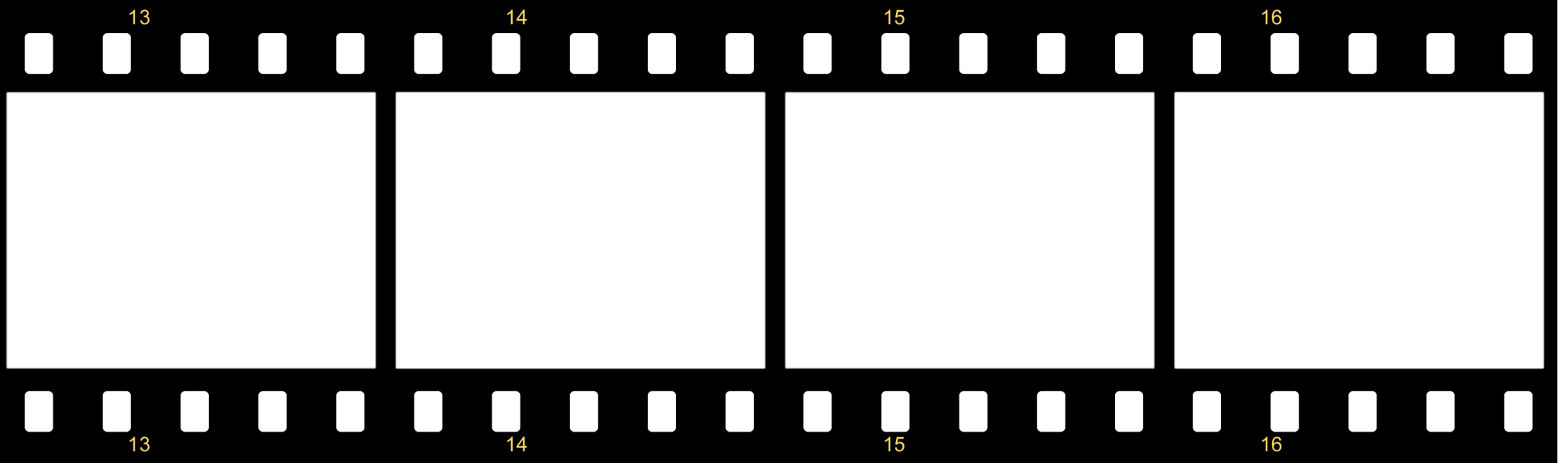 hight resolution of filmstrip transparent pictures free movie png clipart picture library library
