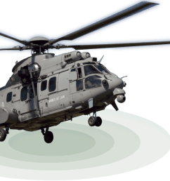 news helicopter png clip art free library [ 1438 x 594 Pixel ]