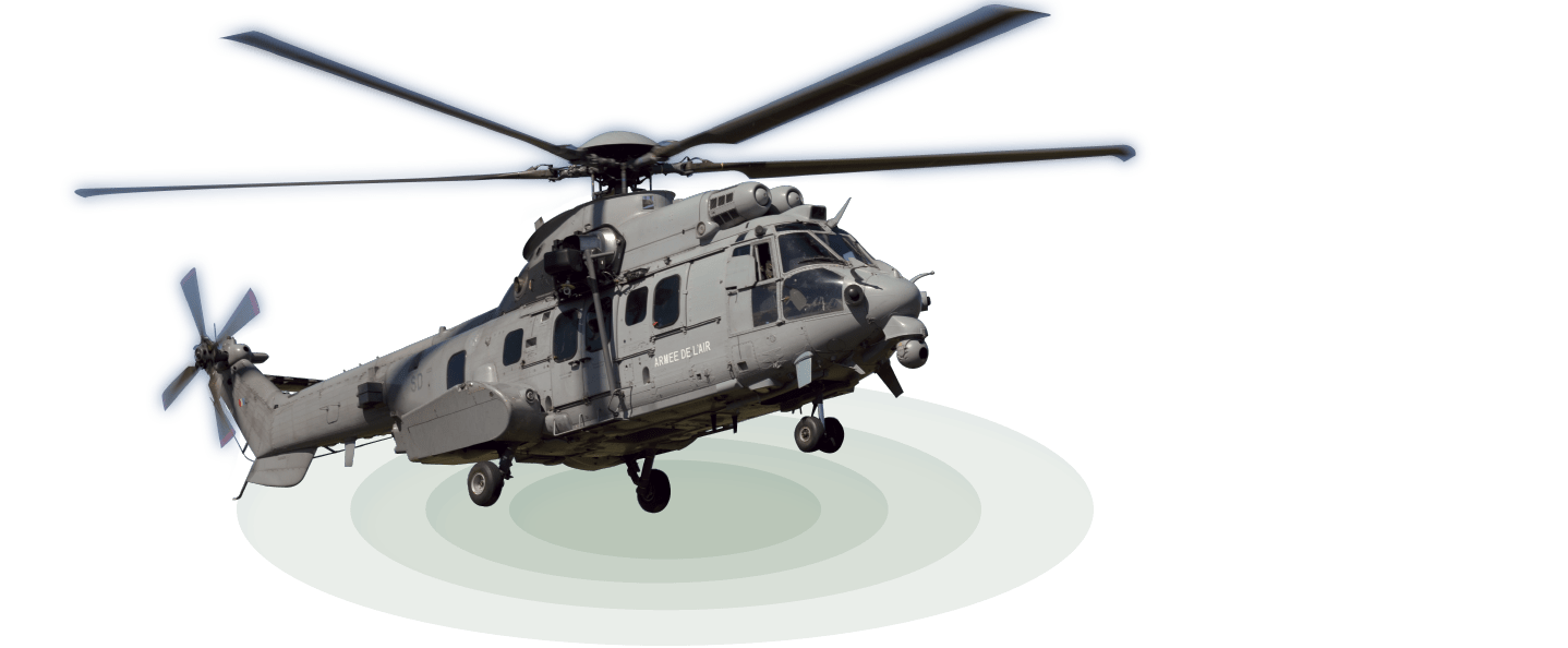 hight resolution of news helicopter png clip art free library