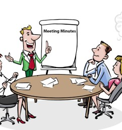 notes clipart meeting notes image freeuse [ 1280 x 720 Pixel ]
