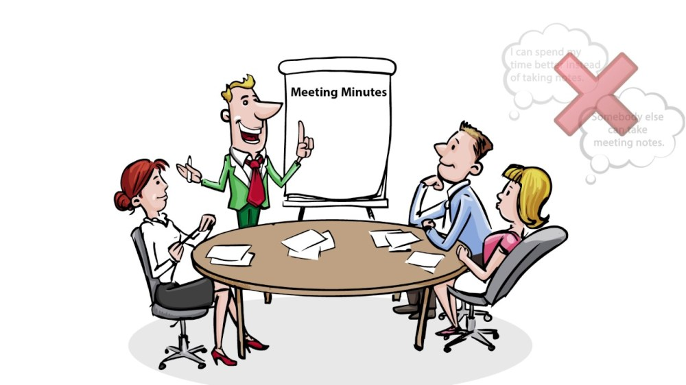 medium resolution of notes clipart meeting notes image freeuse