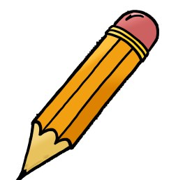 number clipart pencil fresh pencils gallery digital png free stock [ 3000 x 4000 Pixel ]