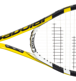racket clipart tennis team svg black and white stock [ 2500 x 904 Pixel ]