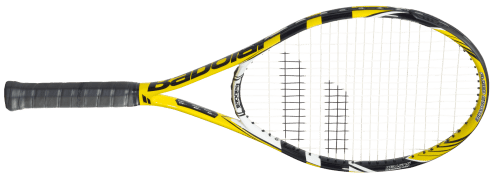 small resolution of racket clipart tennis team svg black and white stock