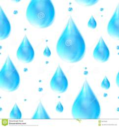 raindrop clipart wallpaper royalty free library [ 1300 x 1390 Pixel ]