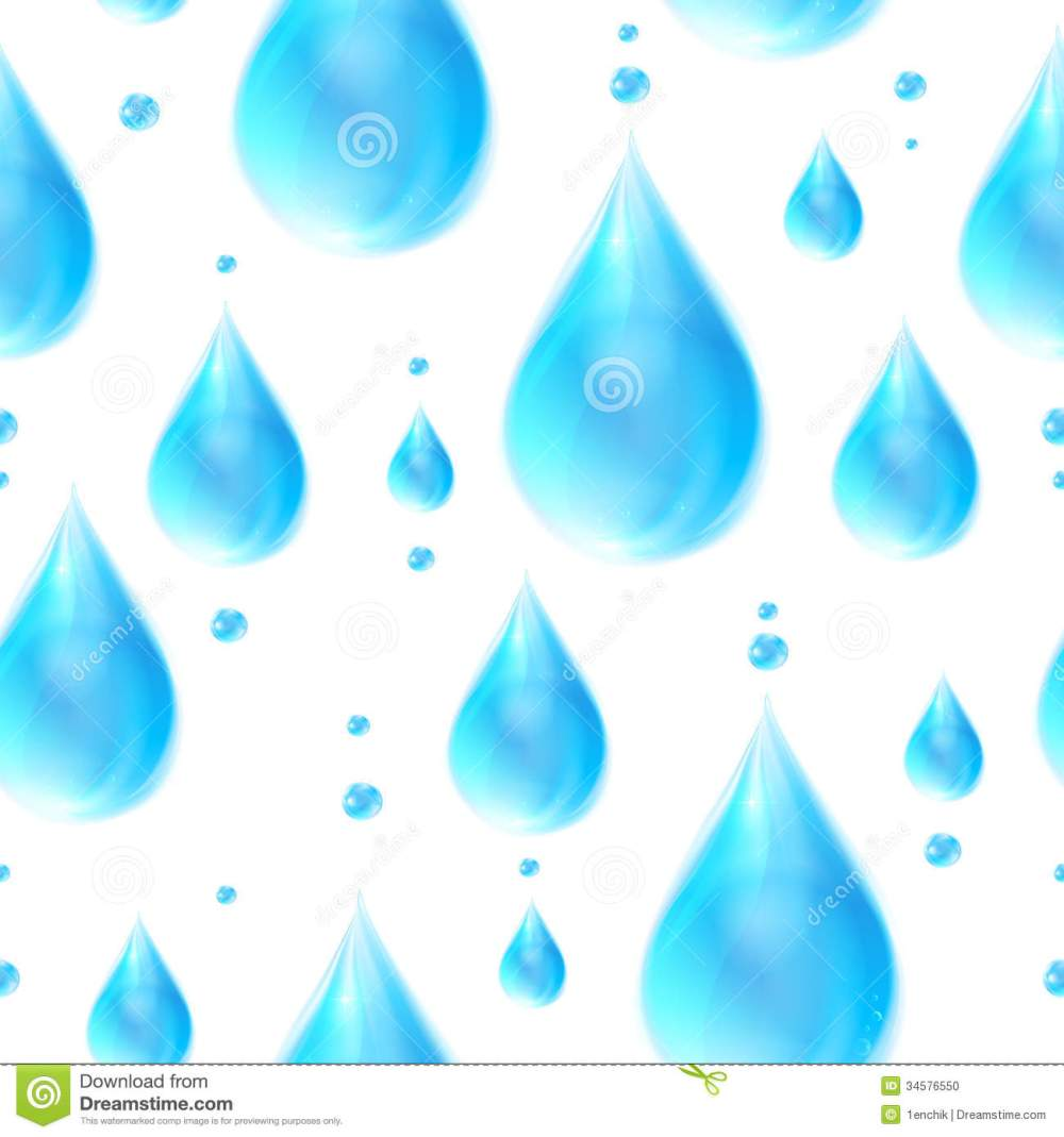 medium resolution of raindrop clipart wallpaper royalty free library
