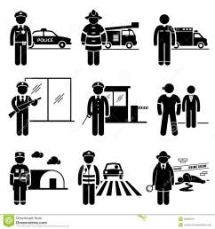 safety clipart public safety stock illustrations vectors dreamstime royalty free [ 1300 x 1390 Pixel ]