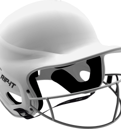 white softball png clipart free stock [ 1200 x 1137 Pixel ]