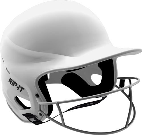 small resolution of white softball png clipart free stock