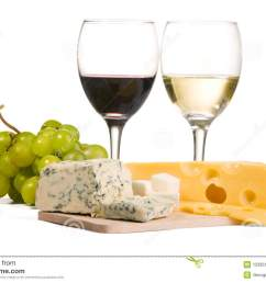 wine clipart wine cheese and stock image of royalty free library [ 1300 x 957 Pixel ]