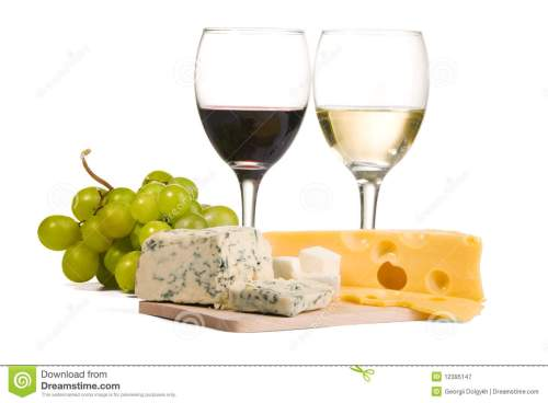small resolution of wine clipart wine cheese and stock image of royalty free library