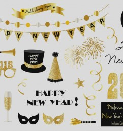 years free clipart years eve new pictures clip art image freeuse stock [ 1412 x 940 Pixel ]