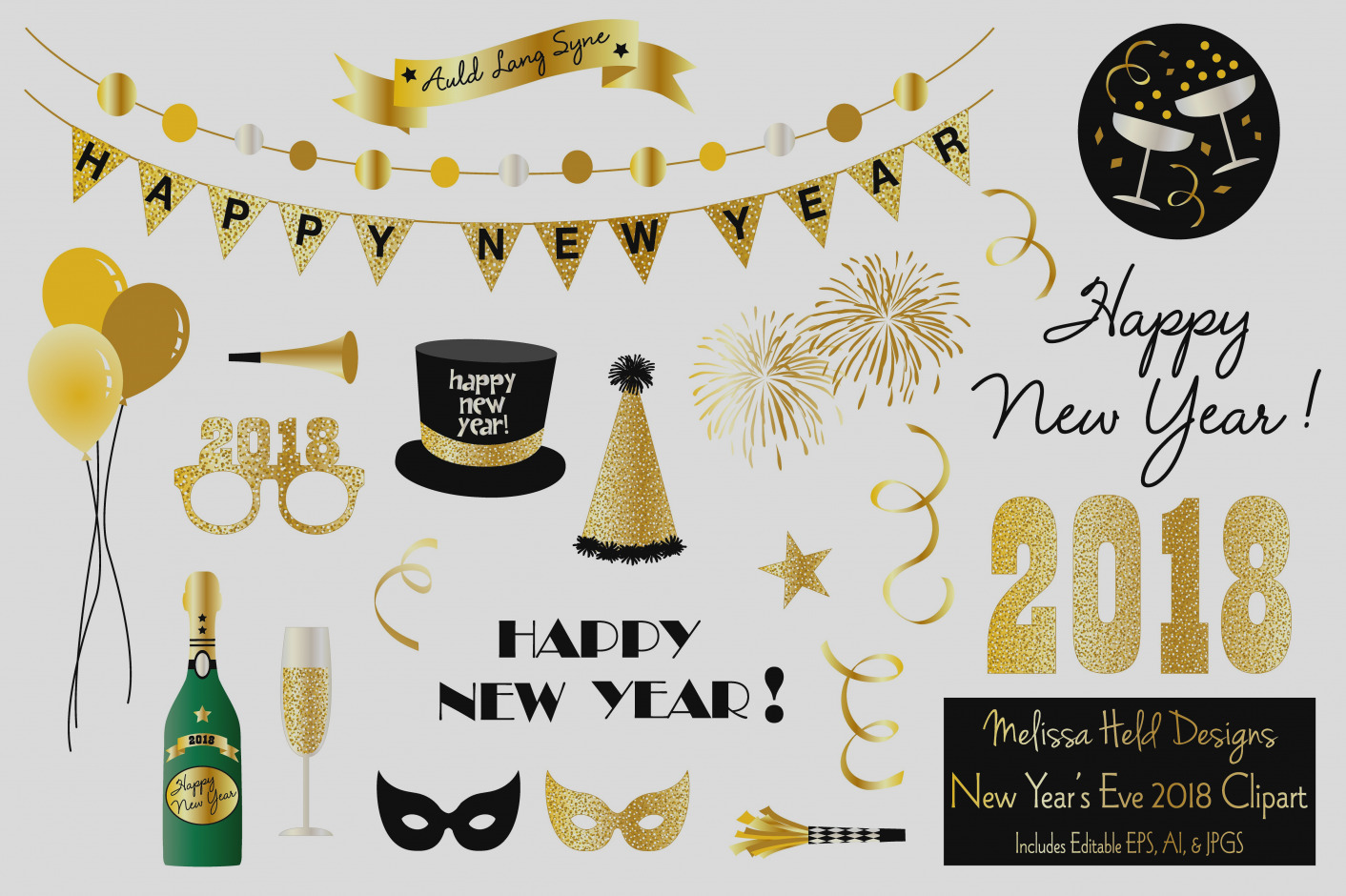 hight resolution of years free clipart years eve new pictures clip art image freeuse stock