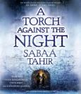 a-torch-against-the-night-cd