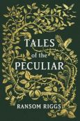 tales-of-the-peculair