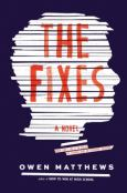 the-fixes
