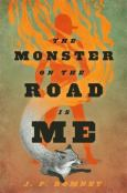 the-monster-on-the-road-is-me