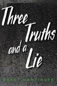 three-truths-and-a-lie